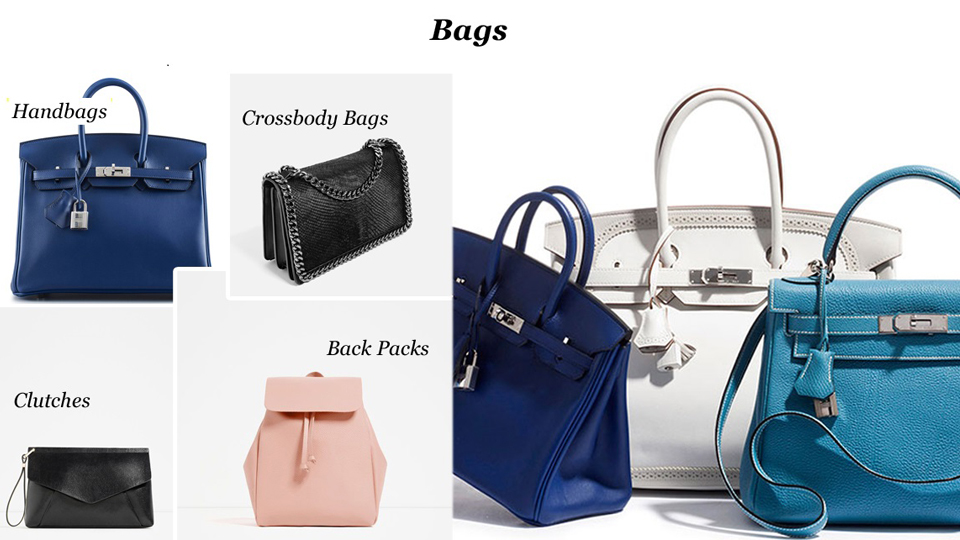 Uk Online Shopping From Kenya Shop In The Uk Pay In Ksh