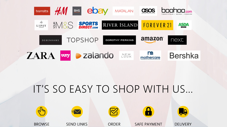Uk Online Shopping From Kenya Shop In The Uk Pay In Ksh Mpesa Ukdukas Co Uk