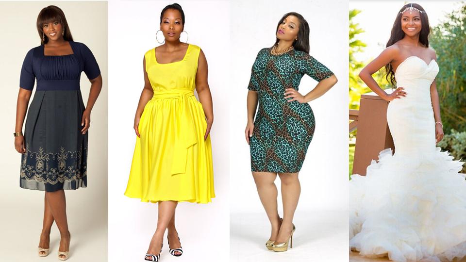 ladies dresses in nairobi
