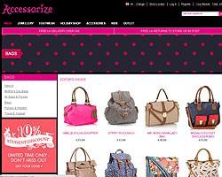 Shopper Bags1