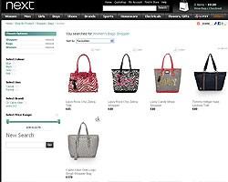 Shopper Bags2