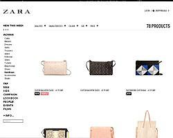 Shopper Bags3