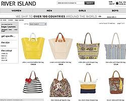 Shopper Bags4