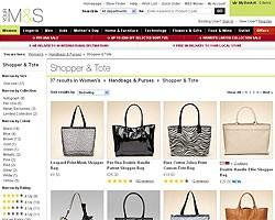 Shopper Bags5