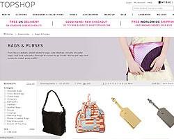 Shopper Bags6