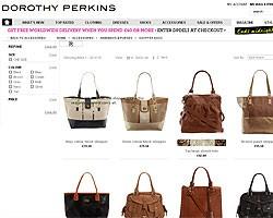 Shopper Bags7