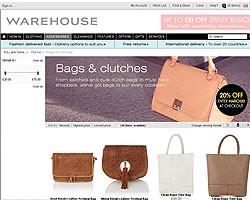 Shopper Bags9