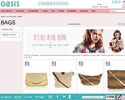 Shopper Bags10
