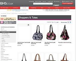 Shopper Bags11