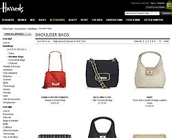 Shoulder-Bags4