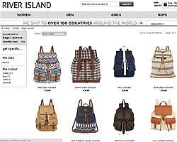 Shoulder-Bags11