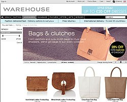 Shoulder-Bags15