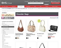 Shoulder-Bags17