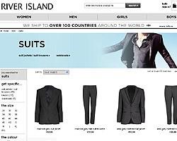 Suits9