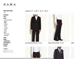 Suits12