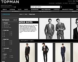 Suits13