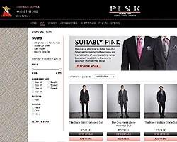 Suits14