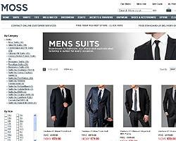 Suits18