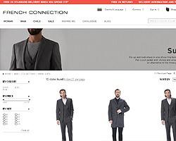 Suits20