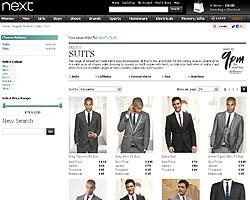 Suits3
