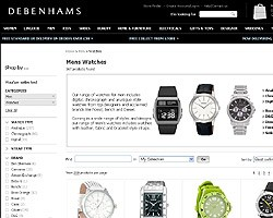 Watches N Jewellery6