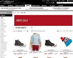Men Sales1