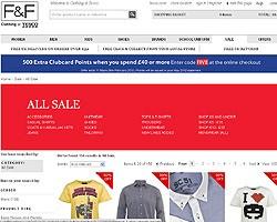 Men Sales10