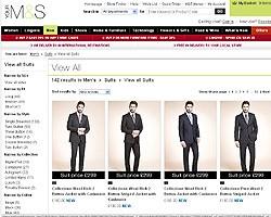 Men Sales14