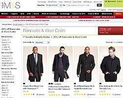 Men Sales15