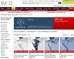 Men Sales16