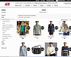 Men Sales17