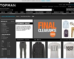 Men Sales22