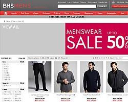 Men Sales24