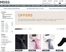 Men Sales27
