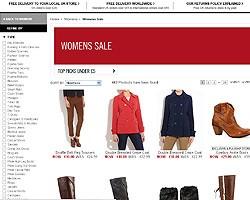 Women Sales1