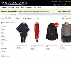 Women Sales3