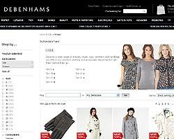 Women Sales4