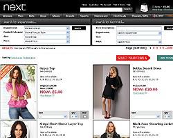 Women Sales5