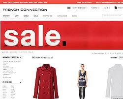 Women Sales9