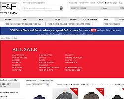 Women Sales10