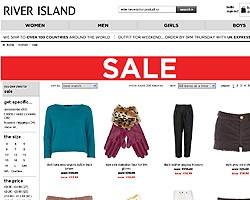 Women Sales13