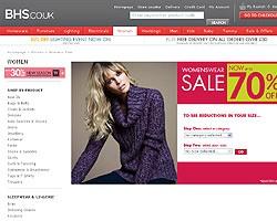 Women Sales14