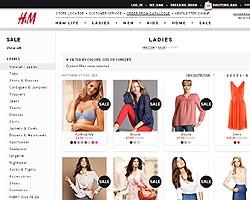 Women Sales15