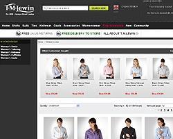 Women Sales17
