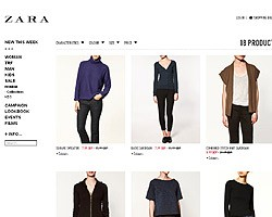 Women Sales18
