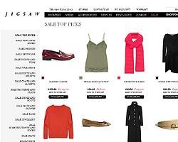 Women Sales19