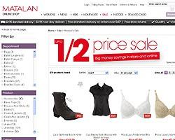 Women Sales21