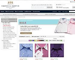 Women Sales22