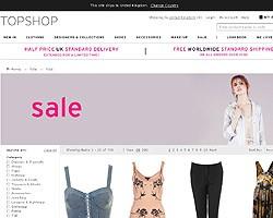 Women Sales24