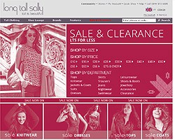 Women Sales27